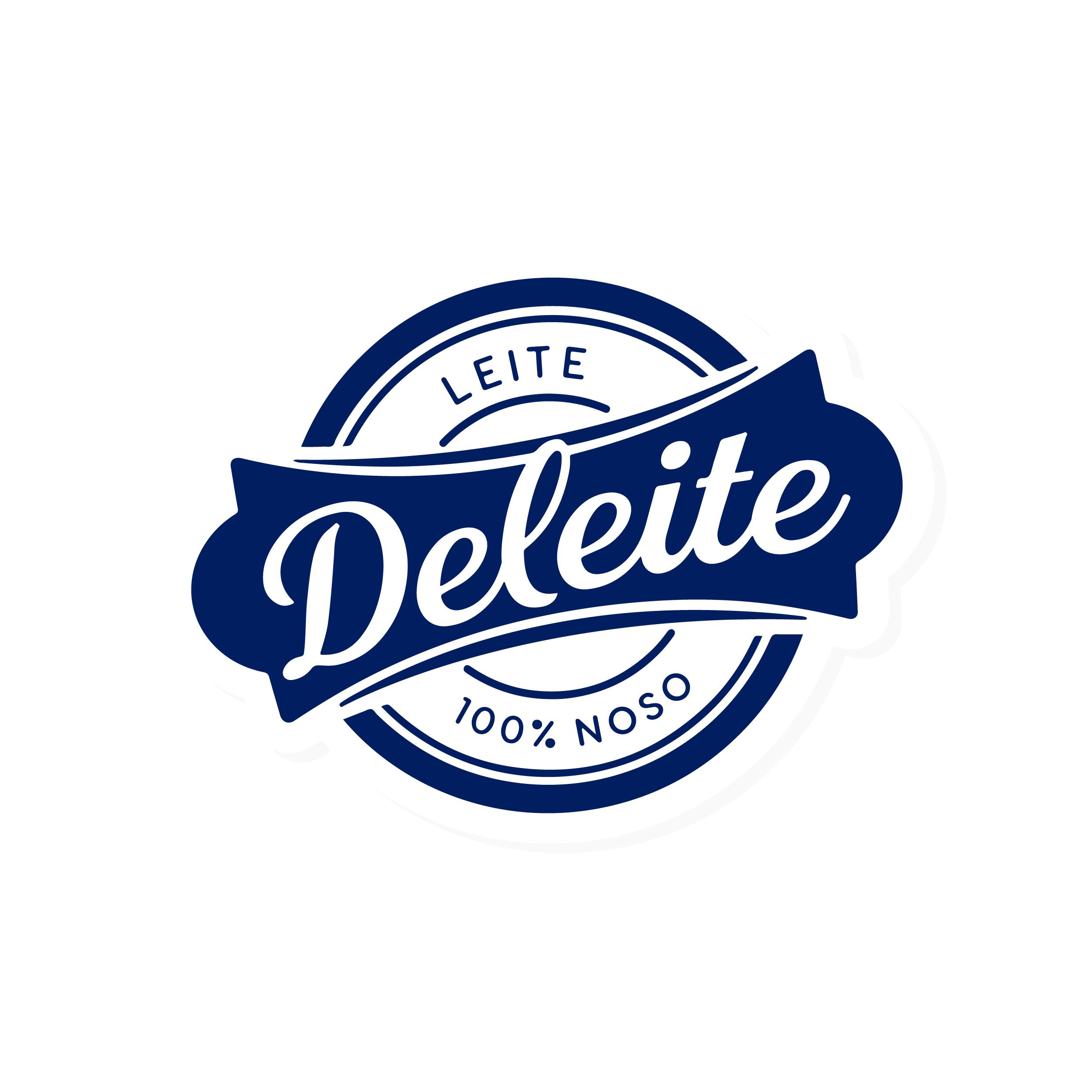 DELEITE_isologo-ppal