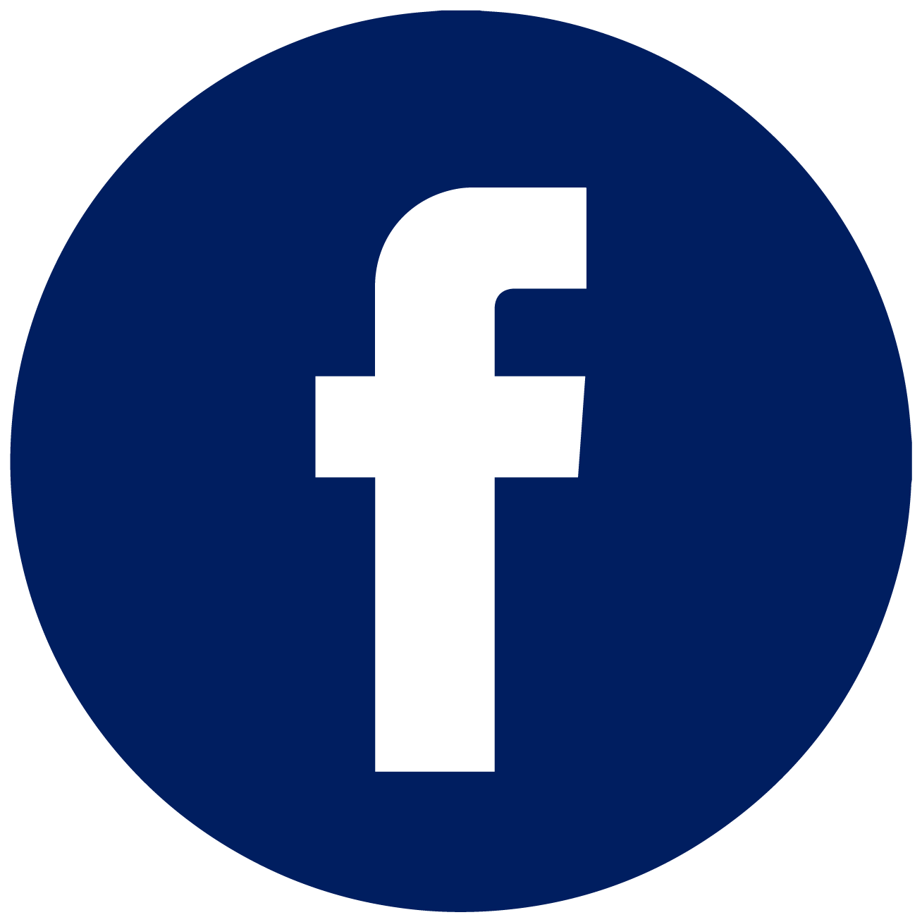 facebook-blue